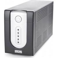Источник бесперебойного питания Powercom IMP-2000AP