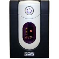 Источник бесперебойного питания Powercom Imperial IMD-1200AP