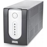 Источник бесперебойного питания Powercom Imperial IMP-1200AP