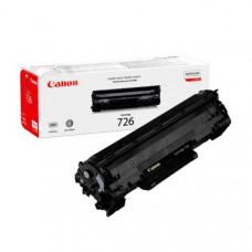 Картридж Canon 725 для LBP-6000/6000B/3484B002/3484B005/MF3010/LBP6030w