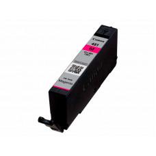 Картридж Canon CLI-481XL M 2045C001 Magenta для Pixma TS6140/TS8140TS/TS9140/TR7540/TR8540
