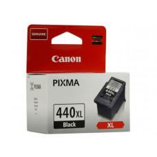 Картридж Canon PG-440XL Black 5216B001