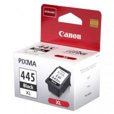 Картридж Canon PG-445 XL Black для Pixma MG2440/MG2540 8282B001