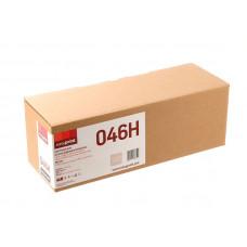 Картридж EasyPrint LC-046H Black для Canon i-SENSYS LBP653Cdw/654Cx/MF732Cdw/734Cdw/735Cx