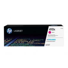 Картридж HP 410X CF413X (пурпурный)