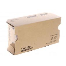 Картридж Kyocera TK-3130 Black for FS-4200DN/FS-4300DN/M3550idn/M3560idn