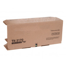 Картридж Kyocera TK-3170 для P3050dn/P3055dn/P3060dn Black