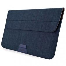 "Кейс для MacBook Cozistyle Stand Sleeve для Macbook Air 13"" (CPSS1302)"