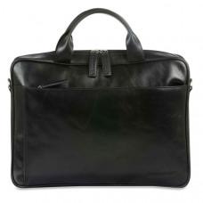 "Кейс для ноутбука до 15"" Dbramante1928 Amalienborg 15 PC/MAC Black (BG15GTBL0929)"