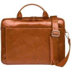 """Кейс для ноутбука до 15"""" Dbramante1928 Amalienborg 15 PC/MAC Tan (BG15GT000928)"""
