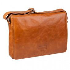 "Кейс для ноутбука до 15"" Dbramante1928 Marselisborg 14 Golden Tan (BG16GT000528)"