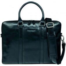 """Кейс для ноутбука до 15"""" Dbramante1928 Nordborg 15 Black (BG15GTBL1054)"""