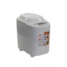 Хлебопечь Panasonic SD-2501WTS Выгодный набор + серт. 200Р!!!