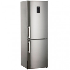 Холодильник AEG RCB63326OX
