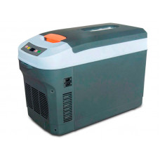 Холодильник автомобильный AVS CC-22WAC A40103S
