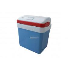 Холодильник автомобильный Camping World Unicool 25 / 25L 381421
