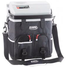 Холодильник автомобильный Ezetil ESC 21 12V 875591