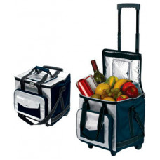 Холодильник автомобильный Mystery MTH-32B