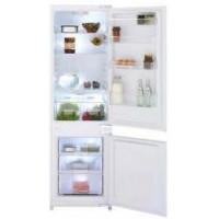 Холодильник BEKO BCHA 2752 S