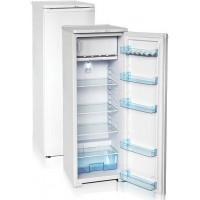 Холодильник Бирюса Б-107