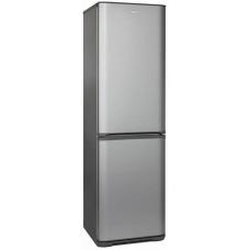 Холодильник Бирюса M649