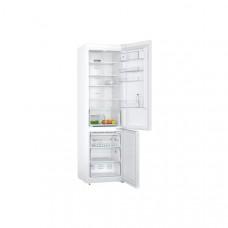 Холодильник Bosch Serie   4 KGN39VW24R