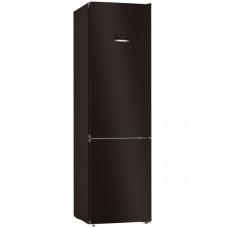 Холодильник Bosch Serie | 4 VitaFresh KGN39XD20R
