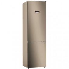 Холодильник Bosch Serie   4 VitaFresh KGN39XV20R
