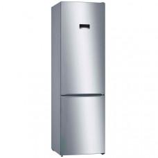Холодильник Bosch Serie | 6 KGE39AL33R