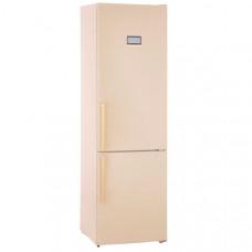 Холодильник Bosch Serie 6 KGN39AK3OR