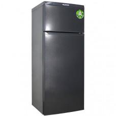 Холодильник DON R 216G