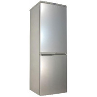 Холодильник DON R-290Mi