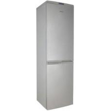 Холодильник DON R 291 NG