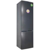 Холодильник Don R 295G