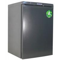 Холодильник Don R-407 G