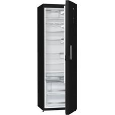 Холодильник Gorenje R 6192 LB