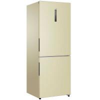 Холодильник Haier C4F744CCG