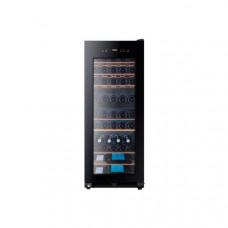 Холодильник Haier FWC53GDA