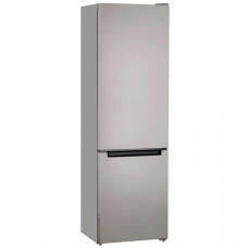 Холодильник Indesit ITF 020 S