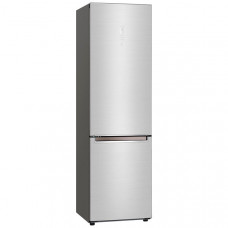 Холодильник LG DoorCooling+ GA-B509PSAZ