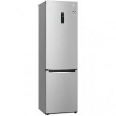 Холодильник LG DoorCooling+ GA-B509SAUM