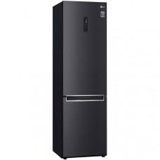 Холодильник LG DoorCooling+ GA-B509SBUM