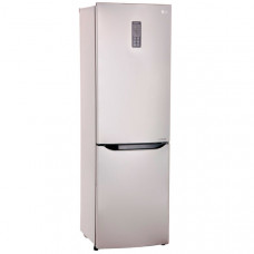 Холодильник LG GA-B419SMHL