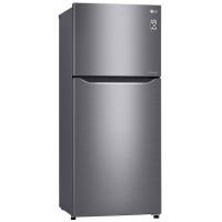 Холодильник LG GN-B422SMCL
