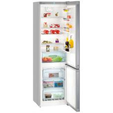 Холодильник Liebherr CNPEL 4813-23 001