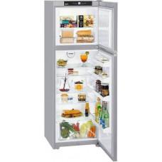 Холодильник Liebherr CTsl 3306-22 088