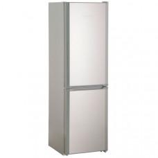 Холодильник Liebherr CUef 3331-21 001