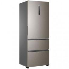 Холодильник многодверный Haier A4F742CMG