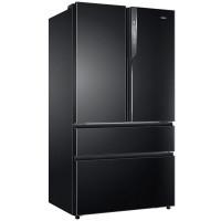 Холодильник многодверный Haier HB25FSNAAARU