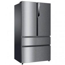 Холодильник многодверный Haier HB25FSSAAARU